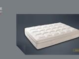 迈兰贝莫 意大利原装进口品牌床垫