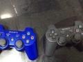 九成新游戏机PS3