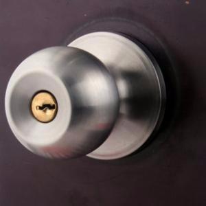 东莞长安厦边恒顺开锁公司(汽车锁 保险柜 )十分钟上门服务