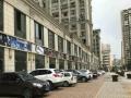 九悦廷沿街商铺 抵工程款买到就是赚到
