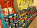 多乐士墙面乳胶漆价格(新品新款)