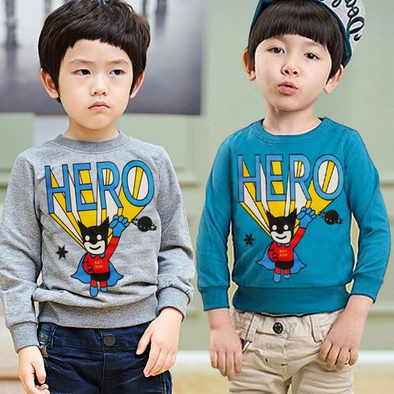 杭州四季青最低价服装批发市场工厂直销几块钱儿童服装批发网