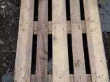 优质木托盘栈板/垫仓板出售