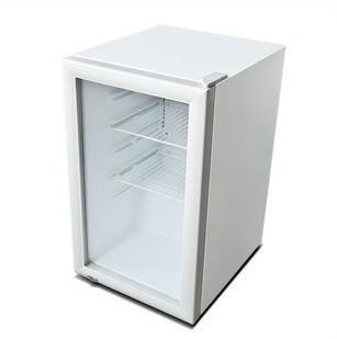 【图】穗凌LG4-120深圳家用v家用小立柜小展低压电器.图片