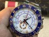 和你们介绍下微商代理卖手表,A货多少钱一块