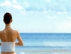 海口景丽专业瑜伽,教练培训,带你认识全新的自己