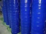 蓝水带批发 水带批发价格高低不一应该怎么选
