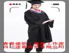 青春盛焰 绵阳文化衫定制丨企业工作服丨广告衫丨学生班服