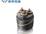 中天 交流海底电缆 110KV