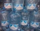 金山桶装水直销-健康,从饮水开始桶装水广告