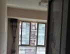 豪华装修三房,全新装修,拎包即可入住