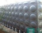 三亚不锈钢水箱 三亚不锈钢水箱价格 三亚不锈钢水箱厂家(图)