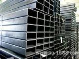 Q345方管 方矩管16mn 四方管 40*60方管 方通焊接