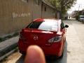 马自达 睿翼轿跑 2012款 2.0 手自一体 豪华版