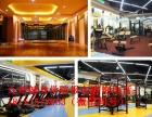 健身教练培训学校应该怎样选择呢