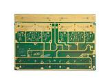 混合介质板物美价廉|深圳性价比高的混合介质板推荐
