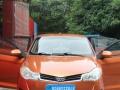 奇瑞 风云2两厢 2013款 1.5 手动 畅意版有质保的二手车
