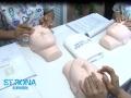 皮肤管理优点是什么?圣萝纳皮肤管理加盟