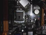 广州富鑫回收电脑,主机,液晶,电池,空调,服务器