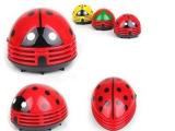 桌面吸尘器 甲虫吸尘器 键盘吸尘器 吸尘器批发 创意产品批发