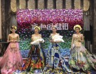深圳外籍节目 外籍乐队 外籍舞蹈 歌手外籍模特走秀