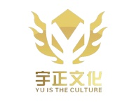 广州爵士舞流行舞蹈培训 包教会签约保证 教练班