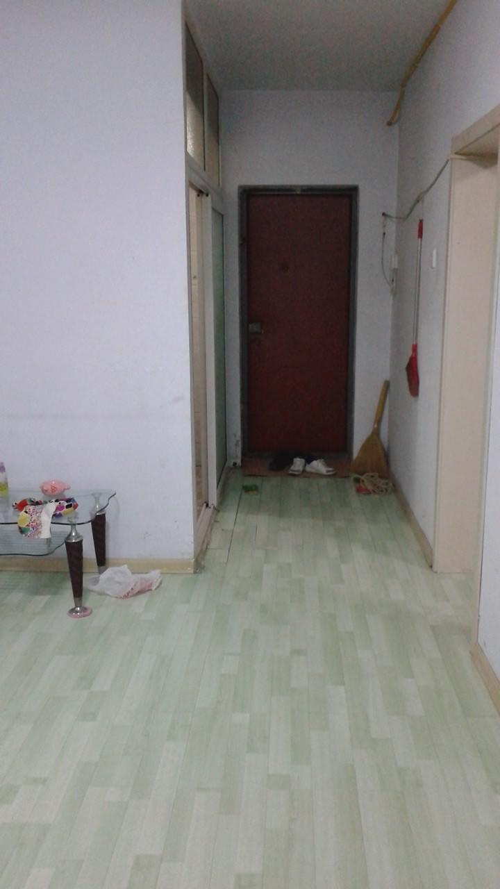 普阳 朝阳桥外泰来街精装一室一厅 1室 1厅 50平米 整租朝阳桥外泰来街精装一