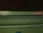 耀诺二手洗涤设备销售水洗机烘干机烫平机折叠机等
