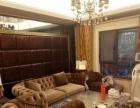 江滨大厦 5500元 3室2厅2卫 豪华装修,享受生活的快