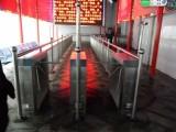 浴场收银系统大型酒店景区收银系统景区收银系统