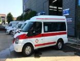 無錫120急救車出租出租價格(24小時熱線)