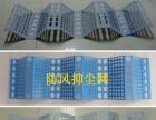 供应电焊网 外墙保温网 钢板网 养殖铁丝网 农场果园围栏网