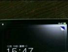 二手psv9新游戏机550元
