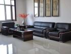 天津办公沙发换面 会议室椅子换面 办公转椅换面