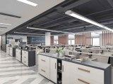 青岛工厂翻新公司哪家做的好-市南工厂翻新咨询
