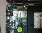 索尼Z1 Z3 Z5 更换外屏不开机维修