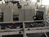 流芳回收旧办公家具 流芳回收办公用品 流芳二手回收