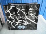 编织袋厂家批发生产 各种编织袋 手提行李编织袋