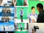 南通四维影视专注企业宣传片、三维动画、淘宝