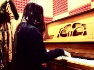 钢琴,吉他,萨克斯,架子鼓等儿童成人专业一对一培训