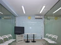 深圳成人口语速成班 龙岗一对一口语速成专业英语培训