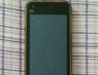 闲置手机处理,诺基亚7610S,小米1S,摩托ME511