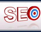 SEO优化浅析网站优化方案之有效的SEO诊断!