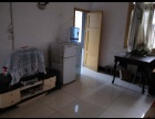 夹江 分司街 2室 1厅 80平米 整租