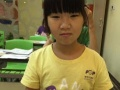 荆州小学数学奥数辅导,小升初衔接,班教一对一