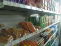(个人)经营多年老超市低价转让S