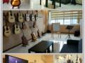 北碚蚂蚁吉他教育,专注青少年儿童吉他教育全程一对一