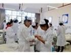 云南经贸外事职业学院助产专业介绍