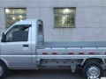 一汽微货 承接城区各类货运1吨左右 价格低廉