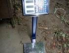 新买的电子秤